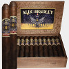 Alec Bradley Magic Toast, Gordo