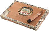 Arturo Fuente, King B Sungrown