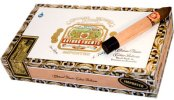 Arturo Fuente, Cuban Belicoso Sun Grown