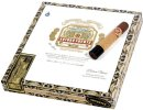 Arturo Fuente, Chateau Fuente Sun Grown