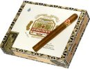 Arturo Fuente, Churchill