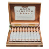 Rocky Patel ALR Second Edition, Toro