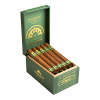 H. Upmann The Banker, Currency