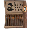 Caldwell Blind Mans Bluff, Robusto