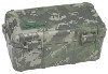 Cigar Caddy, Cammo