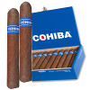 Cohiba Blue, Churchill