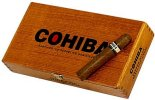 Cohiba, Corona Minor
