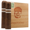 CroMagnon Aquitaine, Anthropology Gran Corona