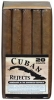 Cuban Rejects, Robusto Maduro