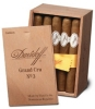 Davidoff, Grand Cru Robusto