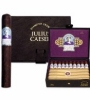 Diamond Crown, Julius Caesar Robusto