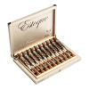 Montecristo Espada, Estoque Platinum No.2 Limited Edition