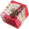 Gran Habano, Corojo Shorty Robusto
