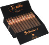 Gurkha Seduction, Grand Robusto