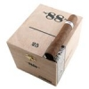 Illusione, 88 Robusto