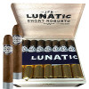 JFR Lunatic, Habano Short Robusto