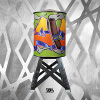 Acid, Kuba Arte Water Tower, Torpedo, 5 7/8 x 54, 7 towers (20 per tower)