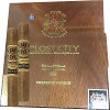 Opus X, Lost City, Double Robusto
