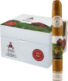 Montecristo White Vintage Ct, No. 3