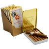 Montecristo White, Prontos Petite 5-packs/6 each