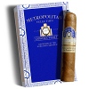 Nat Sherman, Metropolitan Connecticut, Banker