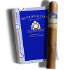 Nat Sherman, Metropolitan Connecticut, Tycoon