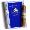 Nat Sherman, Metropolitan Connecticut, Union