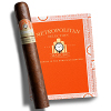 Nat Sherman, Metropolitan Maduro Selection Tycoon