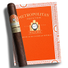 Nat Sherman, Metropolitan Maduro, University