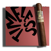 Nat Sherman Timeless Collection, Prestige Dominican, Gordo