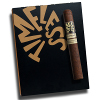 Nat Sherman Timeless Collection, Supreme Nicaraguan, 546