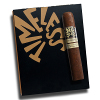 Nat Sherman Timeless Collection, Supreme Nicaraguan, 556
