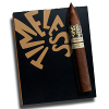 Nat Sherman Timeless Collection, Supreme Nicaraguan, 652T