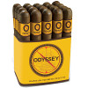 Odyssey Sweet Tip, Robusto