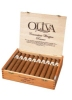 Oliva Connecticut Reserve, Churchill