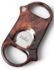 Cutter, Palio, Special Finish, Burl