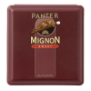 Panter, Mignon Red