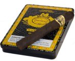 Partagas Black Label, Pronto 5 packs of 6