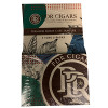 PDR Cafe Flavor 1878, Fresh Pack, Toro