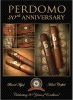Perdomo 20th Anniversary, Churchill Maduro