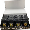 Lighter, Perdomo Spark Lighter, Display of 12