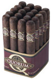 Quorum Maduro, Churchill BUNDLE