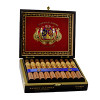 Ramon Allones, Robusto