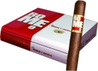 Romeo by Romeo y Julieta, Churchill