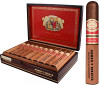Romeo y Julieta Crafted, Belicoso