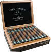 Rocky Patel Edge Special Edition, A-10 Sixty