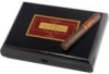 Rocky Patel Vintage 1990, 12 year Churchill
