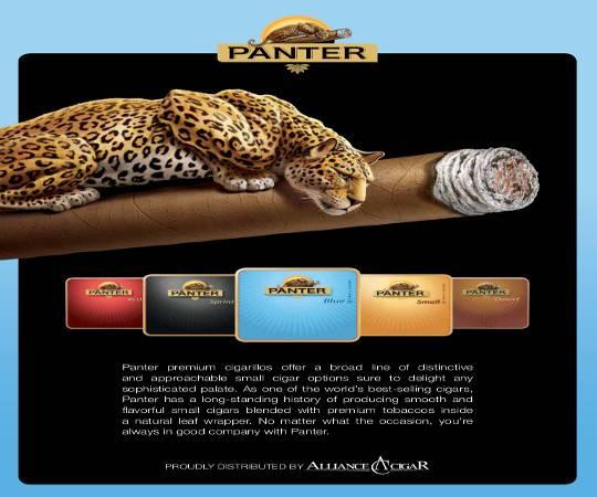 Alliance Wholesale Cigar Distributors