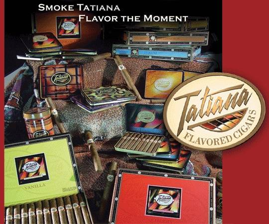 Alliance Wholesale Cigar Distributors