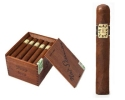 Nat Sherman Timeless Collection, Prestige Dominican, No. 2